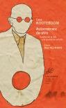 Cees Nooteboom, Autorretrato de otro