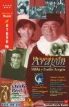 Homenaje a la familia Aragón