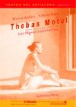 Thebas Motel
