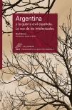 HGCE_Argentina