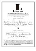 home_litterae_public_html_media_fotos_cartel_litterae_1_bouza-castillo_g