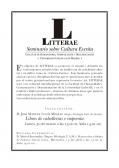 home_litterae_public_html_media_fotos_cartel_litterae_1_lucia_g