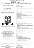 home_litterae_public_html_media_fotos_litterae-xii-programa-baja