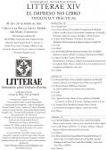 programa_litterae_xv