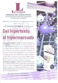 home_litterae_public_html_media_fotos_litterae-ii-cartel-4