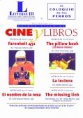 home_litterae_public_html_media_fotos_litterae-iii-cartel-3