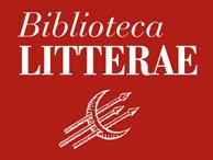 Biblioteca_Litterae
