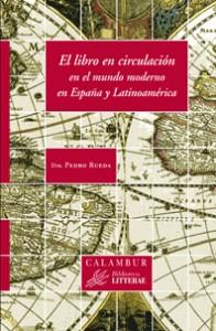 El libro en circulación